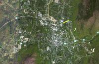 Home for sale: 173-317 Shields Dr., Bennington, VT 05201
