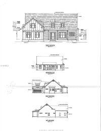 Home for sale: 49 Palmetto Cove Ct., Bluffton, SC 29910