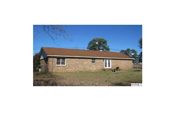 4101 Mitt Lary Rd., Northport, AL 35475 Photo 2