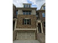 Home for sale: 3148 Stillhouse Lane, Atlanta, GA 30339