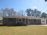 Home for sale: 5424 Plantation Dr., Sumter, SC 29154