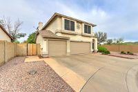 Home for sale: 19634 N. 47th Dr., Glendale, AZ 85308