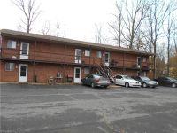 Home for sale: 12885 Old Us Hwy. 52, Winston-Salem, NC 27107