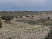Home for sale: Unit 11, Lot 210, Ranchos del Vado, Tierra Amarilla, NM 87551