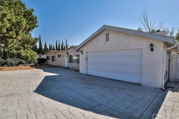 31516 Cherry Dr., Castaic, CA 91384 Photo 10