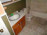 Home for sale: 39 E. Pine, Nortonville, KY 42442