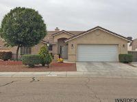 Home for sale: 4287 E. Cane Dr., Kingman, AZ 86409