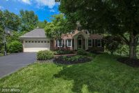 Home for sale: 15322 Jordans Journey Dr., Centreville, VA 20120