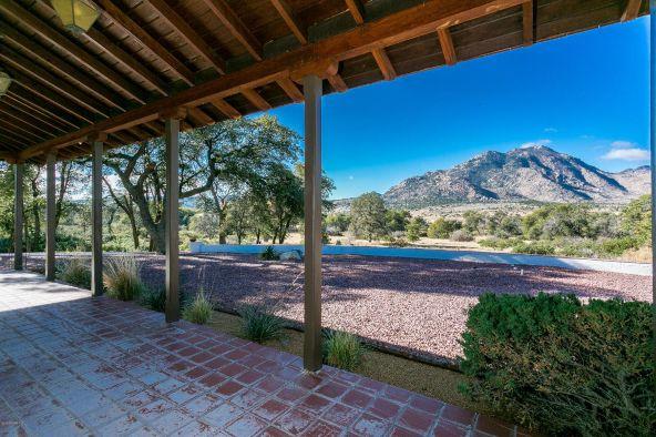 7765 N. Williamson Valley Rd., Prescott, AZ 86305 Photo 23