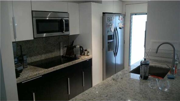1498 Jefferson Ave. # 302, Miami Beach, FL 33139 Photo 4