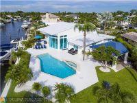 Home for sale: 1590 S.E. 8th St., Deerfield Beach, FL 33441