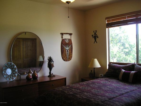 3125 Thunder Mountain Rd., Sedona, AZ 86336 Photo 106