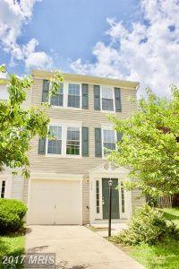 Home for sale: 9068 Falcon Glen Ct., Bristow, VA 20136