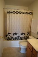 Home for sale: 2255 Vanderbilt Dr., Geneva, IL 60134