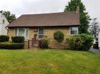 Home for sale: 1313 Spruce Avenue, Ocean, NJ 07712