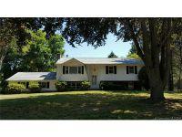 Home for sale: 21 Lisa Ln., Montville, CT 06382