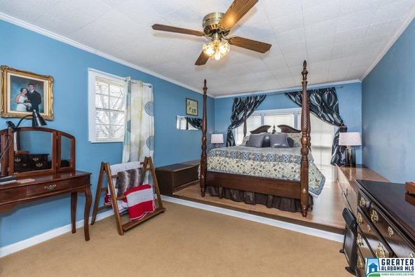 413 Morningside Dr., Sylvan Springs, AL 35118 Photo 19