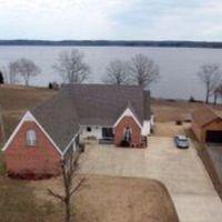 Home for sale: 180 Lakeside Estates Rd., Springville, TN 38256