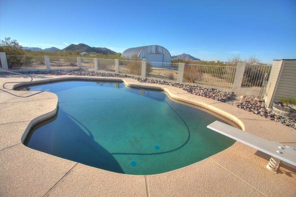 1750 W. Daniel Rd., Queen Creek, AZ 85142 Photo 5