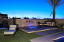 1925 N Woodruff Rd, Mesa, AZ 85207 Photo 4
