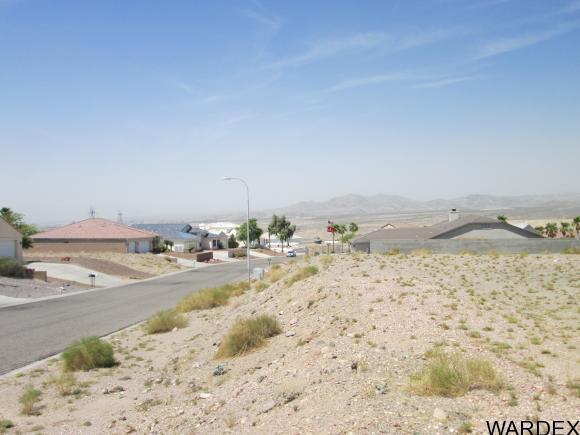 2475 Davis Ridge Ave., Bullhead City, AZ 86429 Photo 4