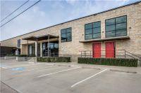 Home for sale: 155 Oak Lawn Avenue, Dallas, TX 75207