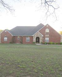 Home for sale: 162 Quail Ridge St., Ardmore, OK 73401