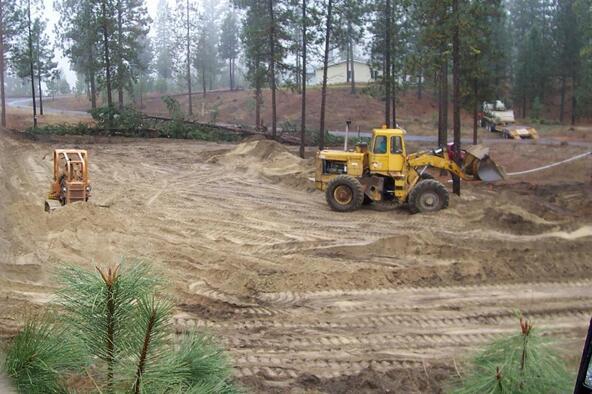 1269 Ruffed Grouse Way, Kettle Falls, WA 99141 Photo 15