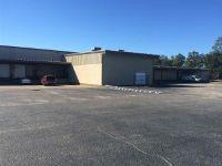 Home for sale: 7801 Sears Blvd., Pensacola, FL 32514