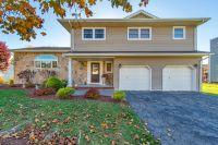 Home for sale: 29 Club Rd., Fairfield, NJ 07004