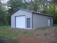 Home for sale: 193 Pine Brook Dr., Lachine, MI 49753