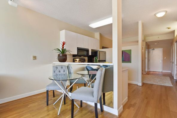 220 Lombard St. 620, San Francisco, CA 94111 Photo 6