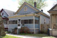 Home for sale: 346 East 9th St., Jacksonville, FL 32206