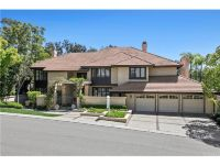 Home for sale: 26152 Mount Diablo Rd., Laguna Hills, CA 92653