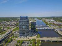 Home for sale: 335 N.W. Bridge Nw, Grand Rapids, MI 49504