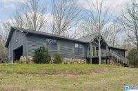 Home for sale: 234 Oaktree Trl, Wilsonville, AL 35186