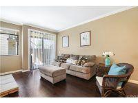 Home for sale: N. Brea Blvd., Brea, CA 92821