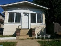 Home for sale: 1125 Cottman Ave., Philadelphia, PA 19111