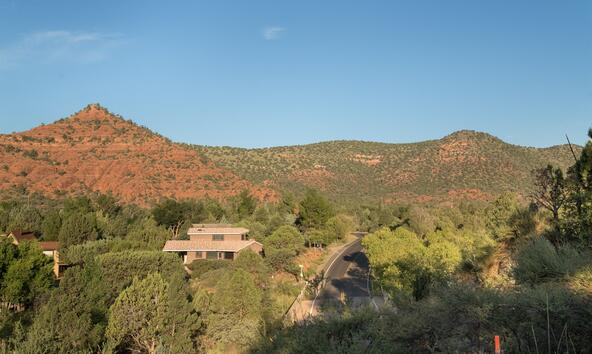 350 Chavez Ranch Rd. #338, Sedona, AZ 86336 Photo 5