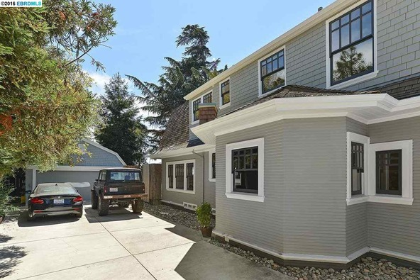 2600 Best Ave., Oakland, CA 94619 Photo 1