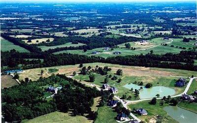3925 Real Quiet Ln., Lexington, KY 40509 Photo 17