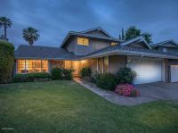 Home for sale: 10929 Des Moines Avenue, Northridge, CA 91326
