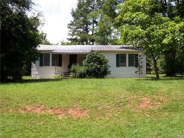 6922 Forest Home Rd., Forest Home, AL 36030 Photo 10