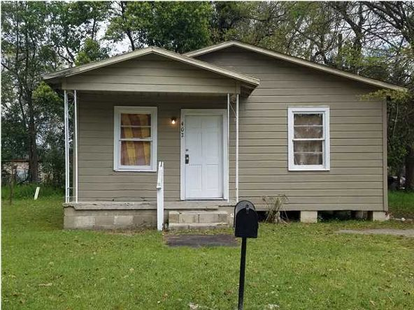 404 Havens St., Mobile, AL 36617 Photo 3