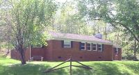 Home for sale: 17700 Bear Creek Rd., Catlettsburg, KY 41129