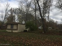 Home for sale: 0 Redbird Ln., Worthville, KY 41098