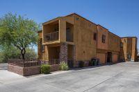 Home for sale: 8637 E. Placita de las Tarascas, Tucson, AZ 85710