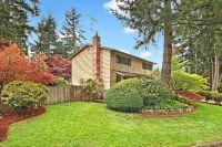 Home for sale: 421 Chelan Ave. S.E., Renton, WA 98059