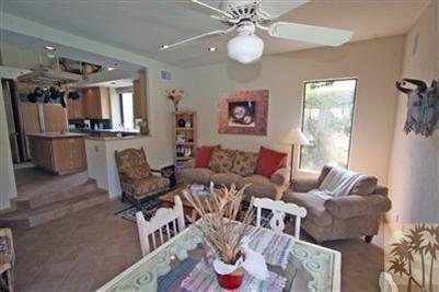 55282 Oakhill, La Quinta, CA 92253 Photo 8