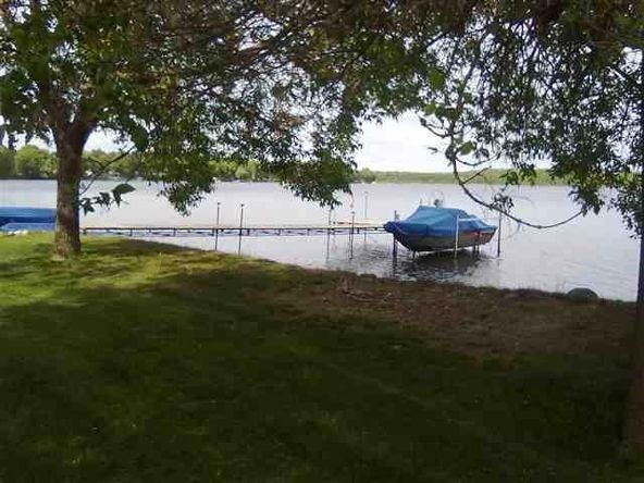 28834 State Hwy. 47, Aitkin, MN 56431 Photo 3